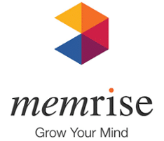 Memrise-vocabulary-learning-app.png