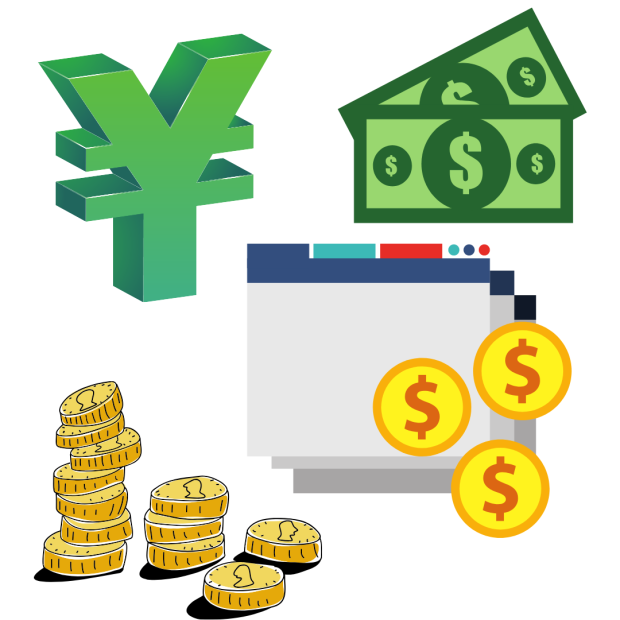 money donations (1).png